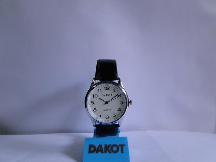 DA 01S-01