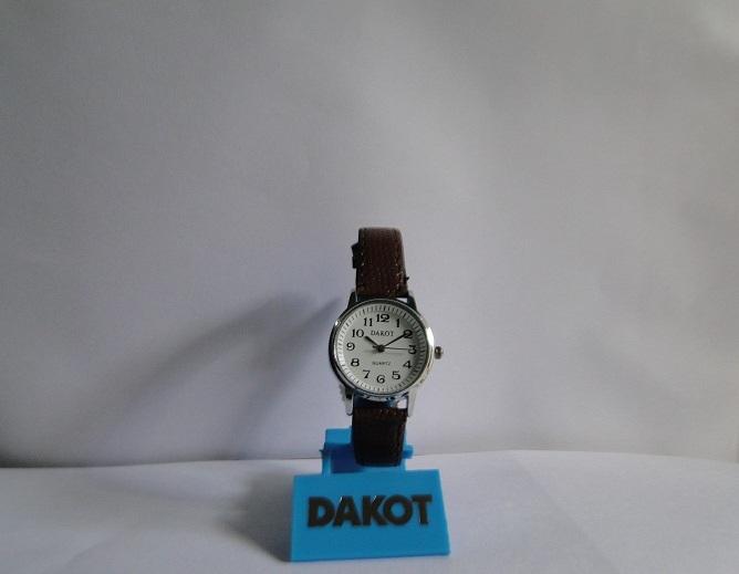 DA 01S-10