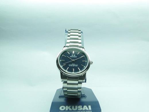 OK 040-2A-METAL-30M-W.R.