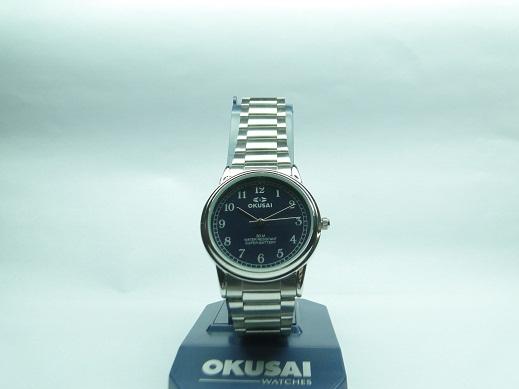 OK 040-2B-METAL-30M-W.R.
