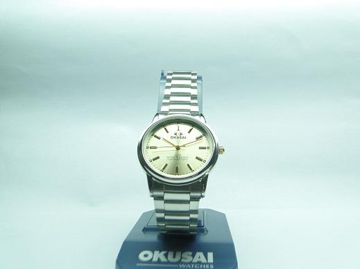 OK 040-9A-METAL-30M-W.R.