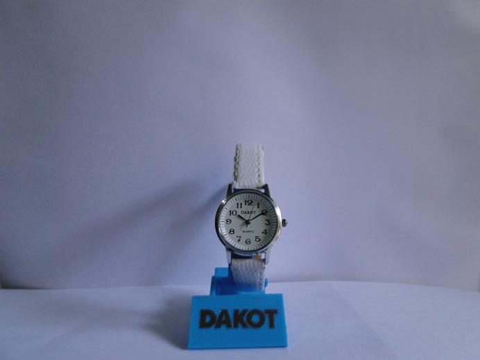 DA 01S-3