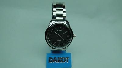 DA 88-H61