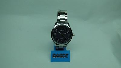 DA 88-H62
